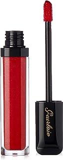 Guerlain Maxi Shine Lip Gloss - # 421 Red Pow by Guerlain for Women - 0.25 oz Lip Gloss, 7.5 ml