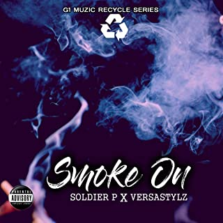 g1 smoke