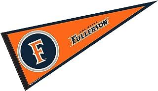 Best cal state fullerton flag Reviews