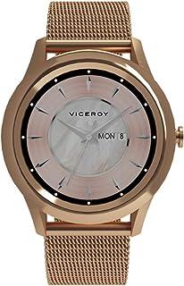 Reloj Viceroy Mujer 41102-70 Smart Pro