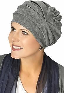 cotton headwear