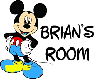 Best all mickey mouse characters names Reviews