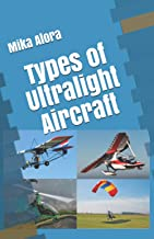 Types of Ultralight Aircraft