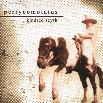 Kindred Scyth