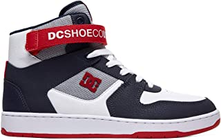 Shoes Mens Shoes Pensford - High-Top Shoes Adys400038