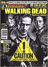 Best the walking dead issue 16 Reviews