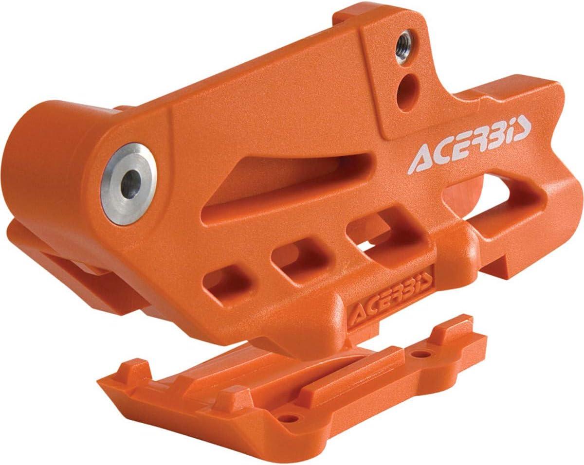 price Acerbis 2284560036 Super-cheap Fenders