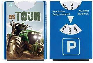 Suchergebnis Auf Für Parkscheiben Der Karten Shop Parkscheiben Autozubehör Auto Motorrad