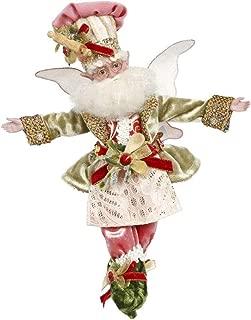 Mark Roberts Confectionary Fairy 10