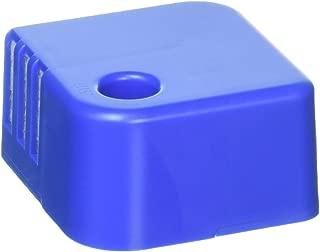 Protec PDC51V1 Kaz Demineralization Cartridge, Bundles, Blue