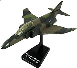 Phantom II Plastic Model Kit - Assembly Required 1/72 Scale