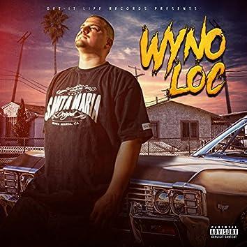Wyno Loc