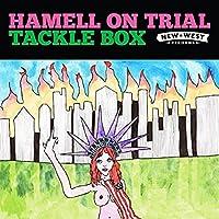 TACKLE BOX [LP+CD] [12 inch Analog]
