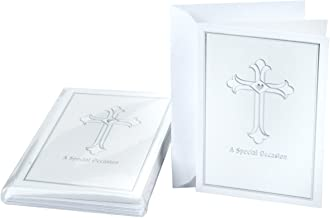 Best hallmark first holy communion invitations Reviews