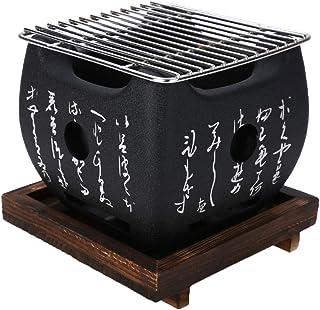 Lave-Vaisselle Cadeau de Pendaison de Cr/émaill/ère Baguettes R/éutilisables Style Japonais Classique avec 5 Supports de Baguette GOOTRADES 5 Paires Baguettes et Porte-Baguettes Set