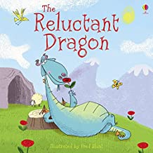 The Reluctant Dragon (Picture Books)