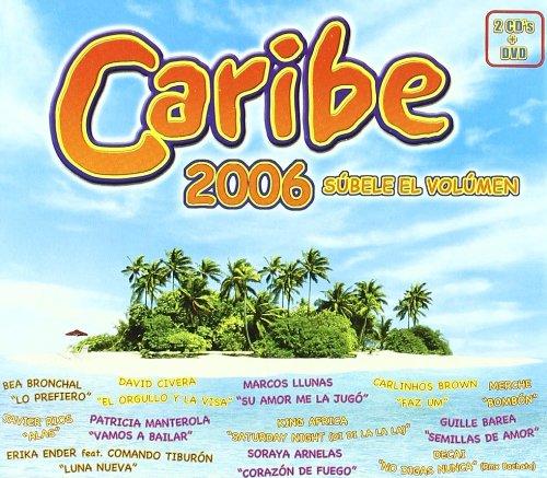 Caribe 2006