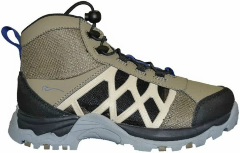 Chota Ultralight Wading Boots for Fly Fishing