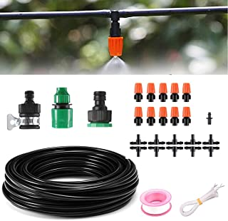 Best porch watering system Reviews