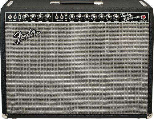 Best Amp For Gibson Les Paul