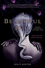 A Beautiful Evil (Gods & Monsters Book 2)