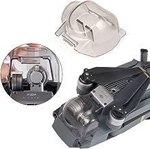 Arzroic DJI Mavic Pro Gimbal Lock Camera Guard Protector Transport Fixed Lens Cover Accessories