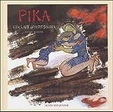Pika - L'éclair d'Hiroschima
