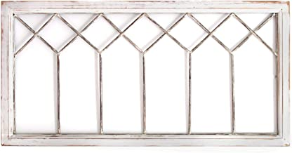 Stratton Home Decor — Dropship, us home, SUHQX Stratton Home Distressed Window..