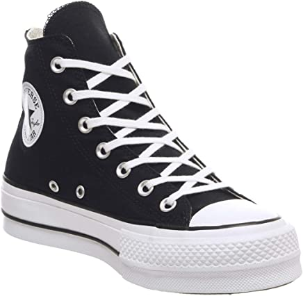 Amazon esConverse esConverse esConverse Amazon esConverse