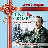White Christmas / Winter Dreams (W/Dvd)