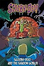 Best scooby doo shadow Reviews