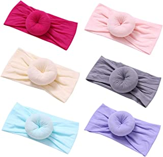 roewell hair accessories