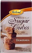 Best organic sugar cubes Reviews