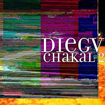 chakal 2