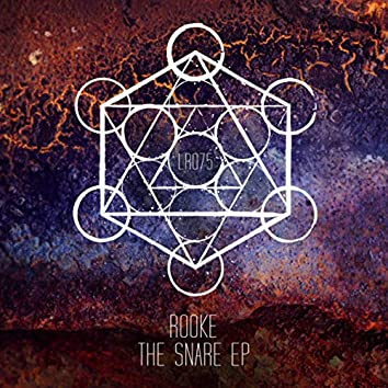 The Snare EP