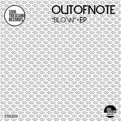 Outofnote