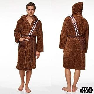 Amazon.es: Chewbacca - Disfraces y accesorios: Juguetes y juegos