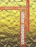 Slittino Campionato - 4 Giocatori / 4 Squadre - Tabelle Sportive e Ricreative Competitive