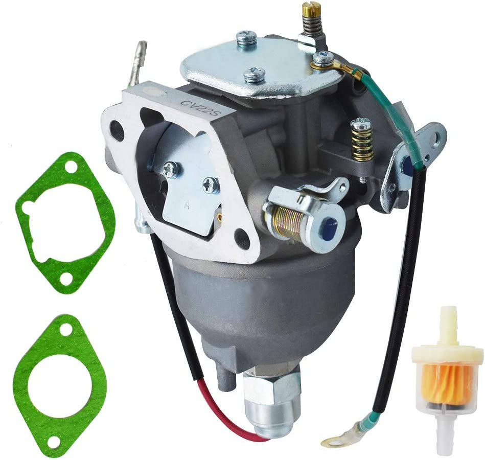 WFLNHB wholesale Carburetor Replacement for Kohler SV720S Series Fits Long Beach Mall 32-8