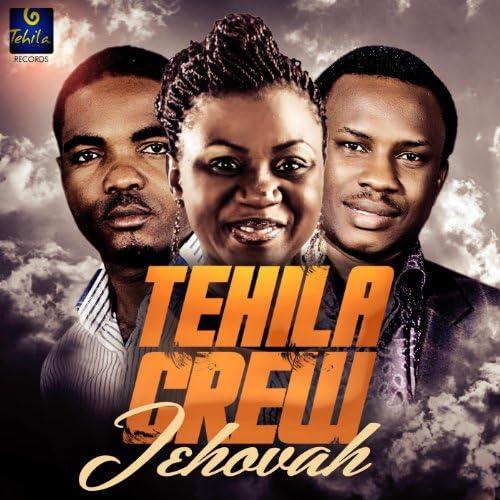 Tehila Crew