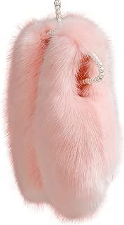 benetia Girls Boys Faux Fur Vest Coat