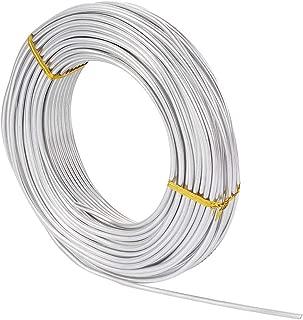 wire animal jewelry