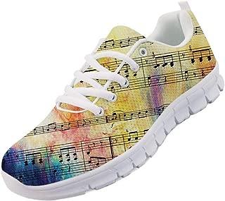 : Keep Running : Chaussures et Sacs