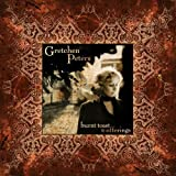Songtexte von Gretchen Peters - Burnt Toast and Offerings