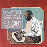 Rib Joint #2 [feat. King Curtis & Mickey Baker]