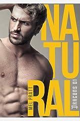 Natural (Dragons Livro 1) eBook Kindle