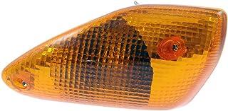 Yamaha Aerox 4 omologate V5 SHIN YO 2 frecce a LED per Yamaha Aerox Aerox R