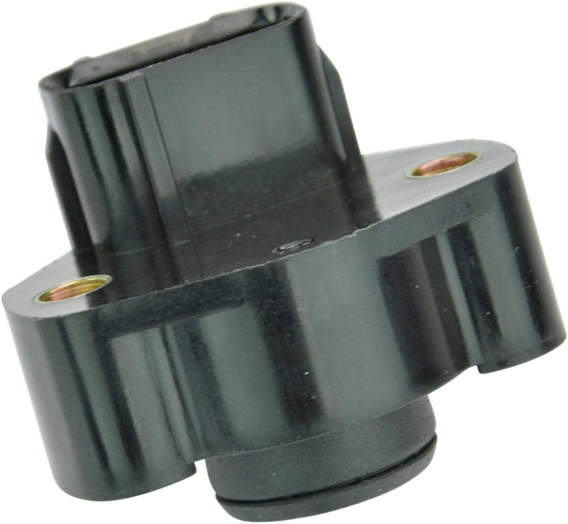 Max 60% OFF TPS Limited Special Price Throttle Position Sensor Compatible Dakota G with Jeep Dodge