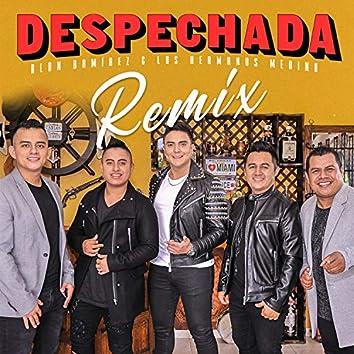 Despechada (Remix)