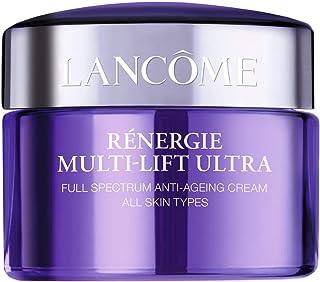 Lancôme Crema Facial 30 ml